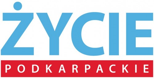 logo-duży