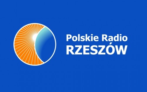 radiorzeszow_1