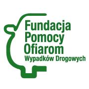 logo fb amber