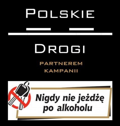 polskie drogi2-002