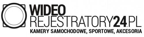 logo-subtitle-black