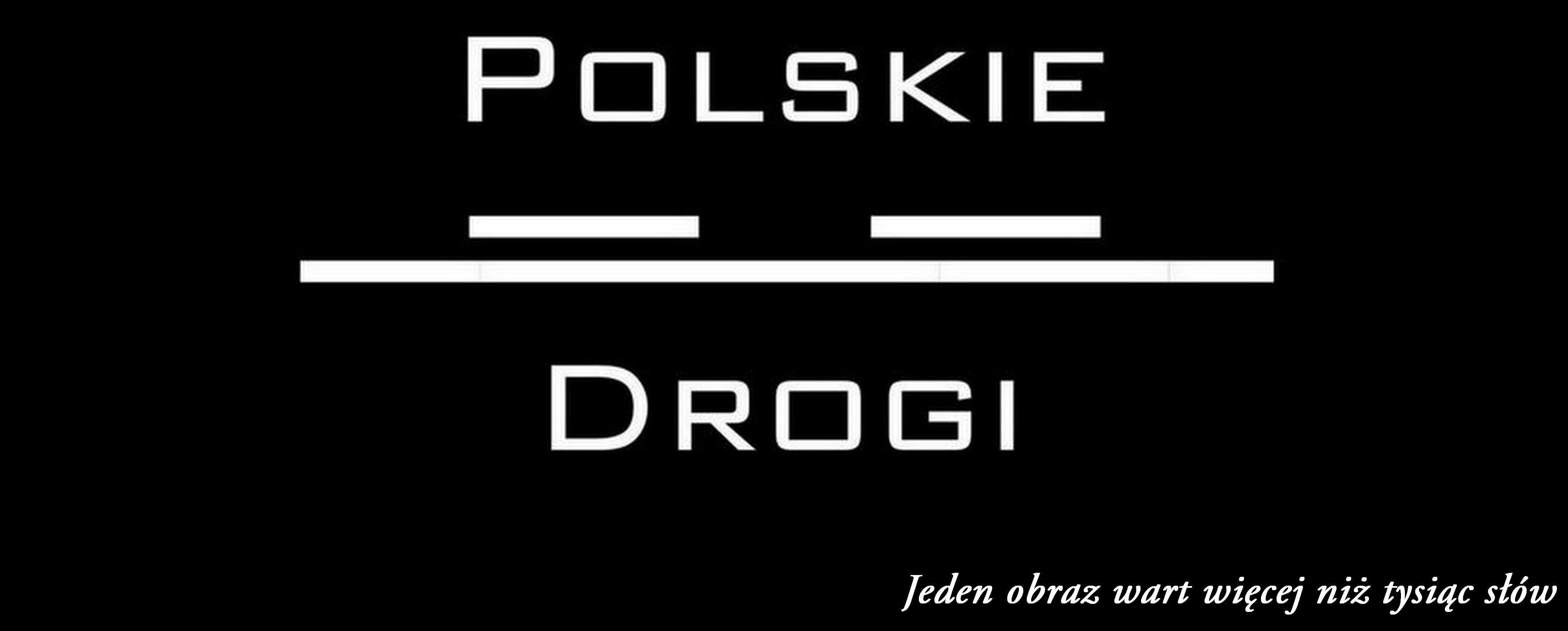 Znalezione obrazy dla zapytania obrazy - Polska się wali