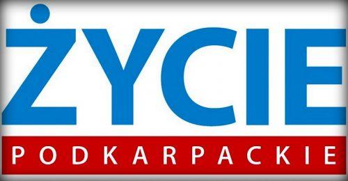 logo-big-001